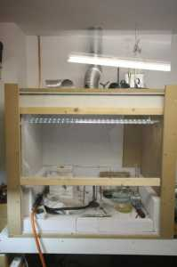 thumb./fumehood2/-tn-fumehood-finished.jpg