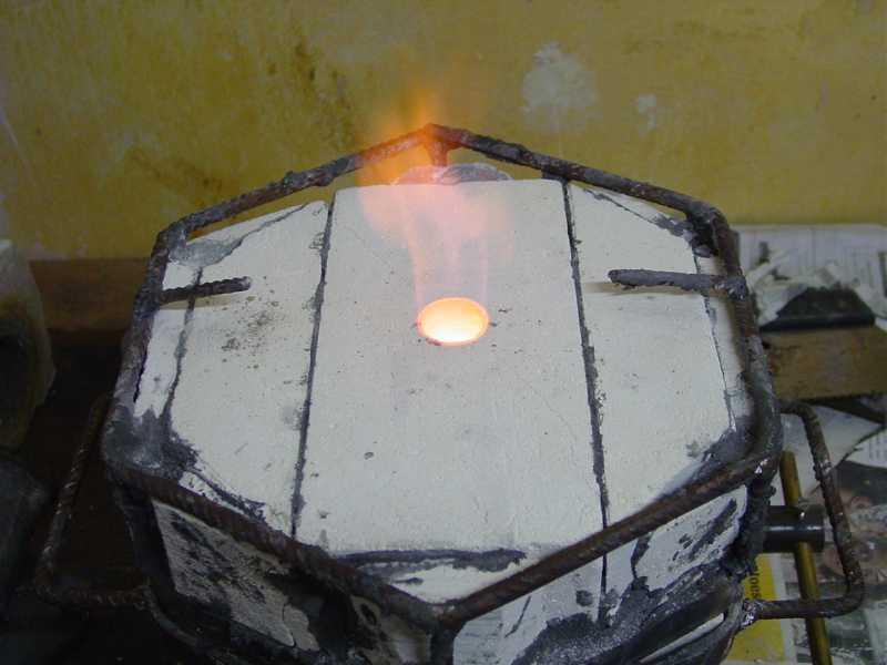 propanefurnace/-tn-20060207230512 -furnace.jpg